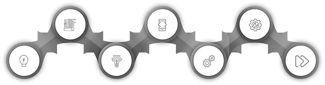 key-solution-tents