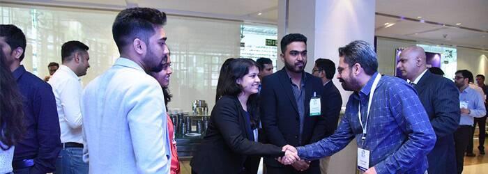 marketing-analytics-summit