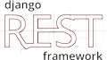 Rest-Framework