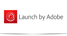 Launch by adobe