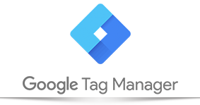 Google tag management