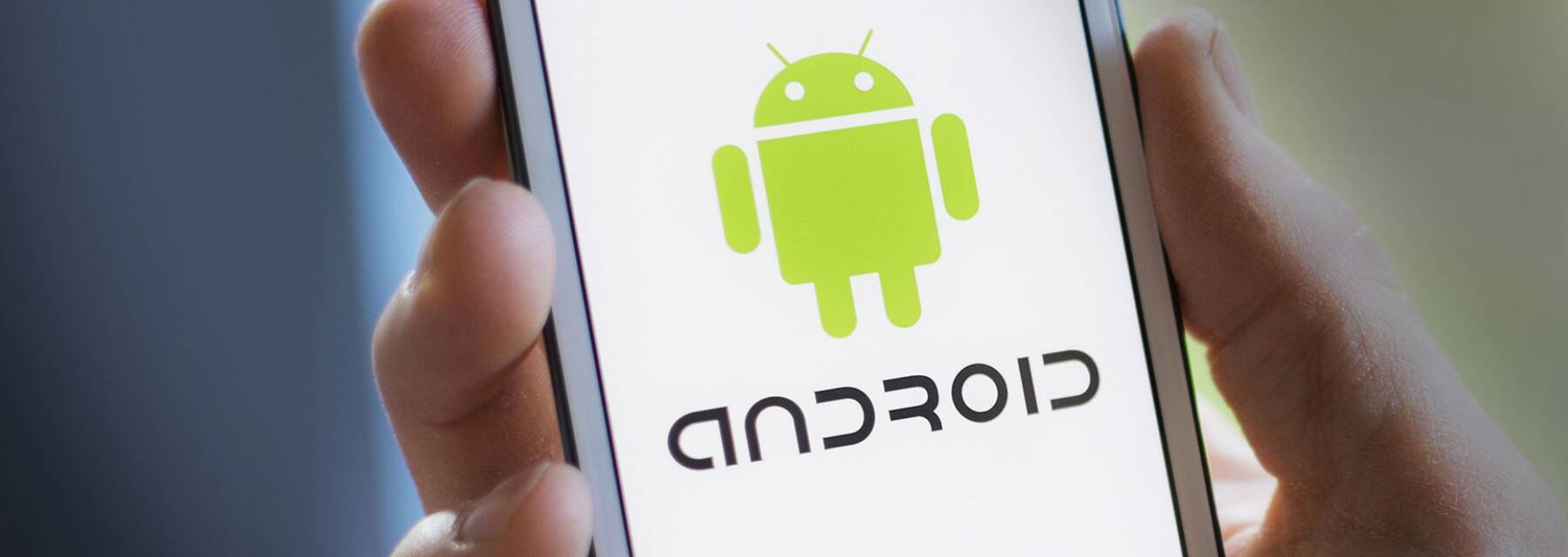 Android Application Development Programming Services