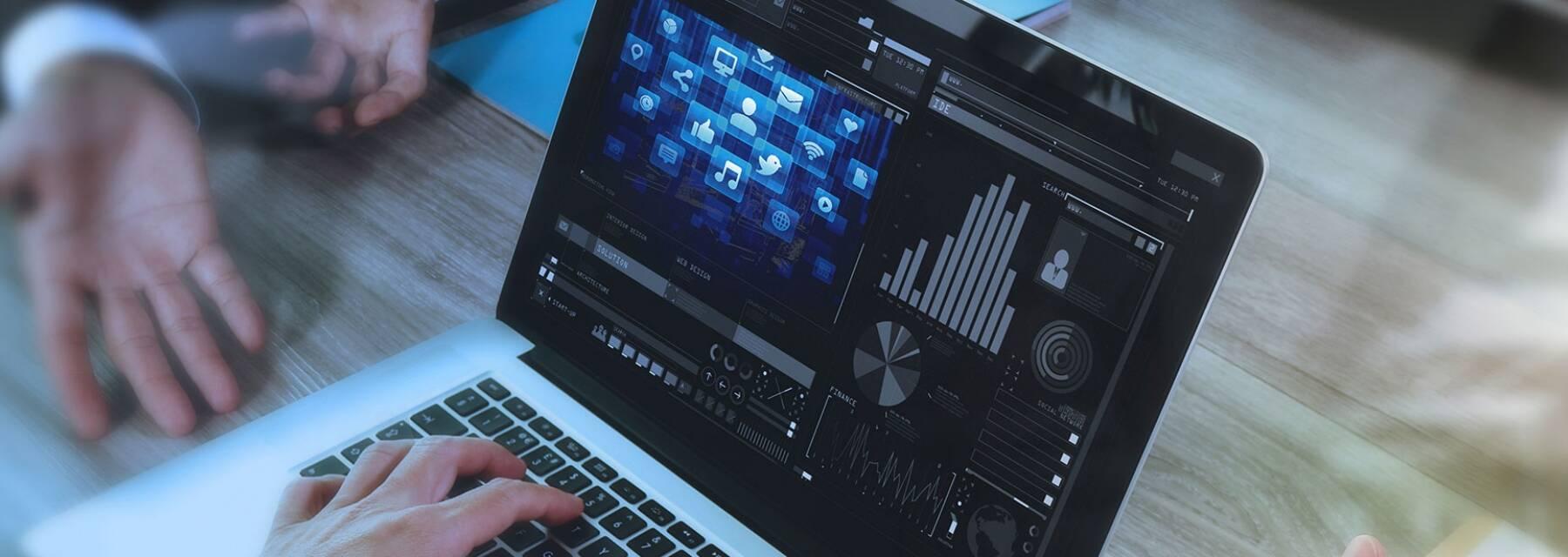 social-media-analysis-service