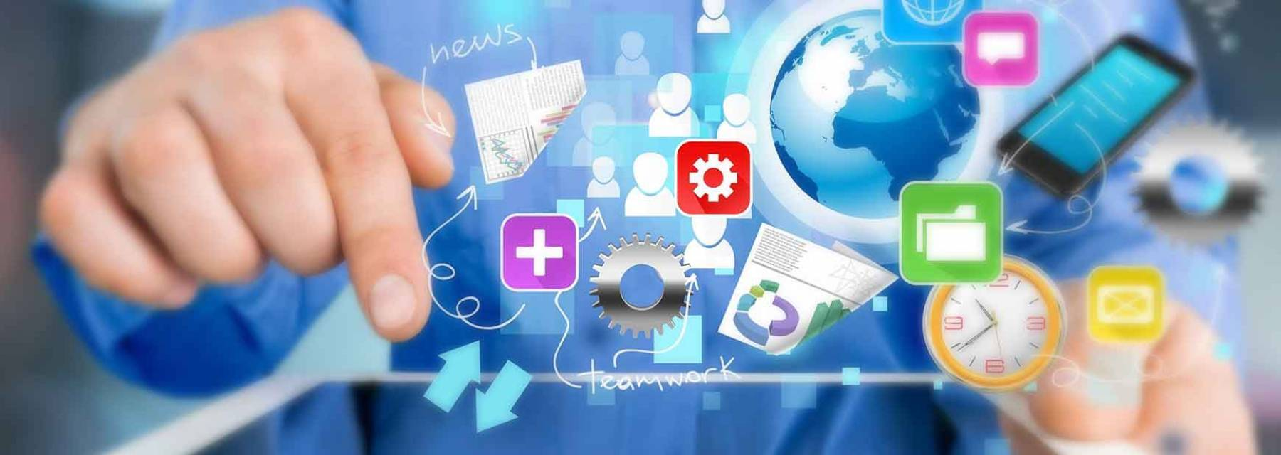 digital-marketing-solutions-services