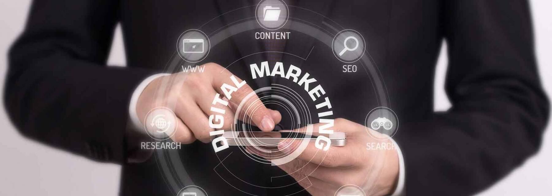 digital-strategy-consulting-services