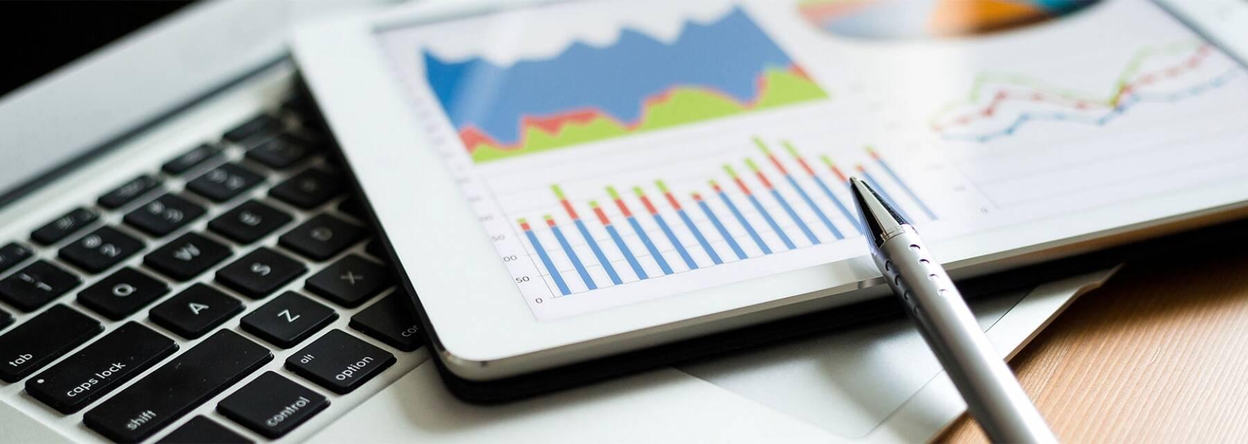 web-analytics-business-analytics-services