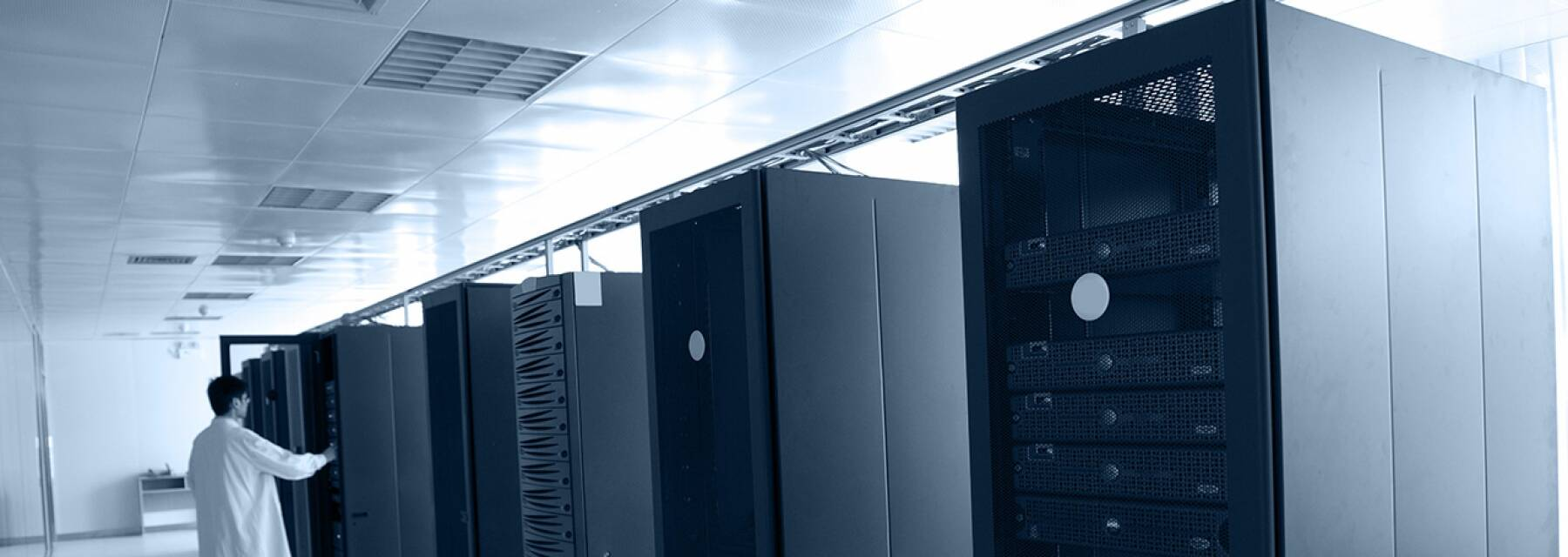managed-infrastructure-services