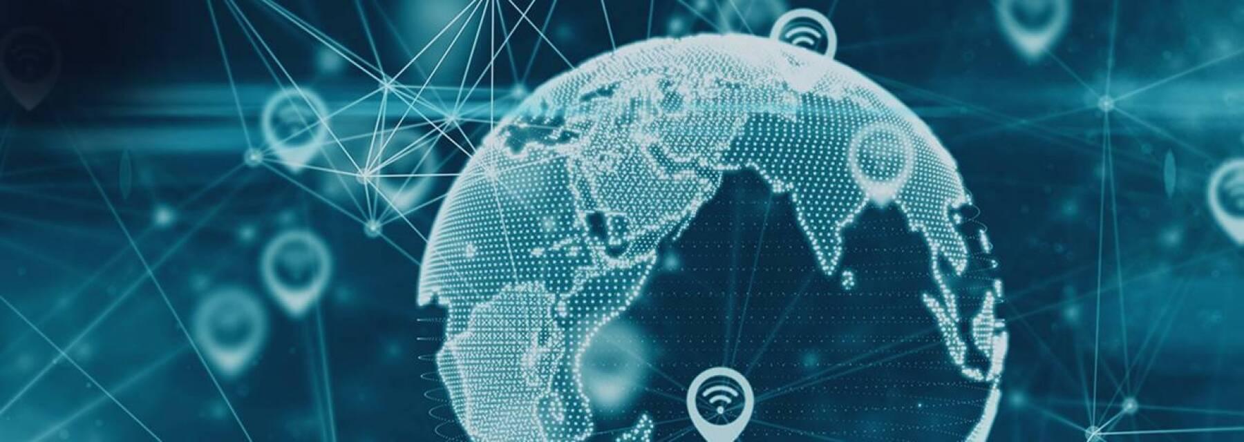Blockchain app development services india