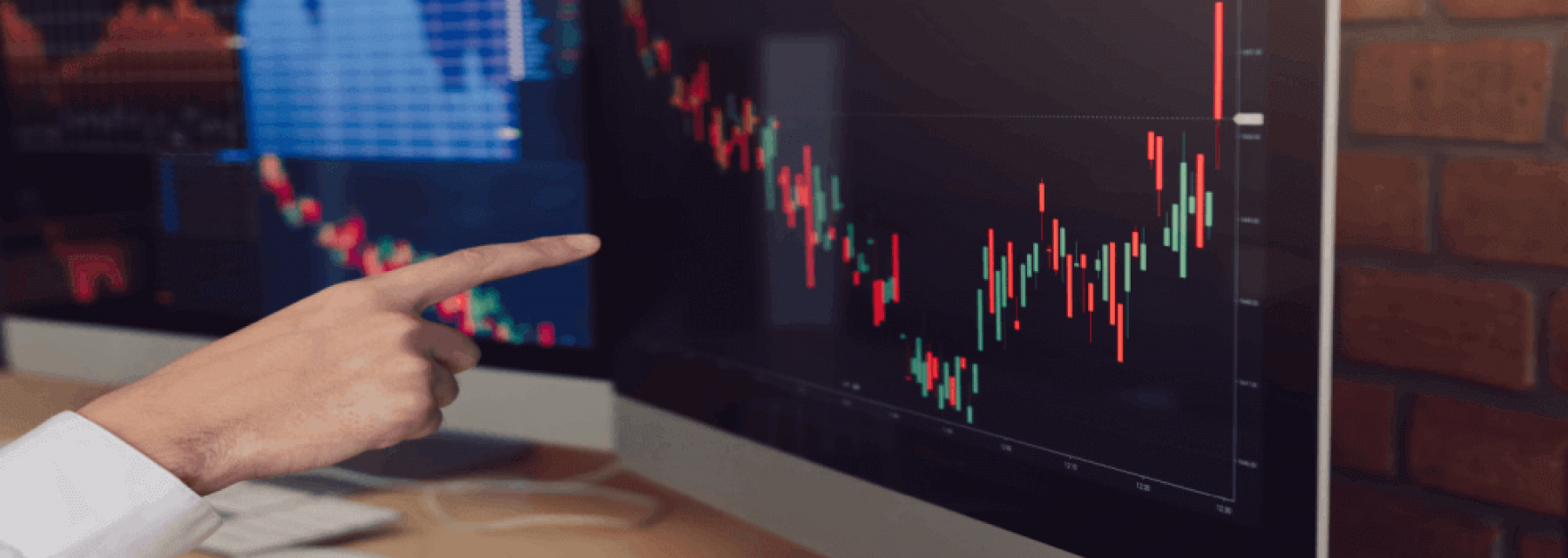 Credit & Market Risk