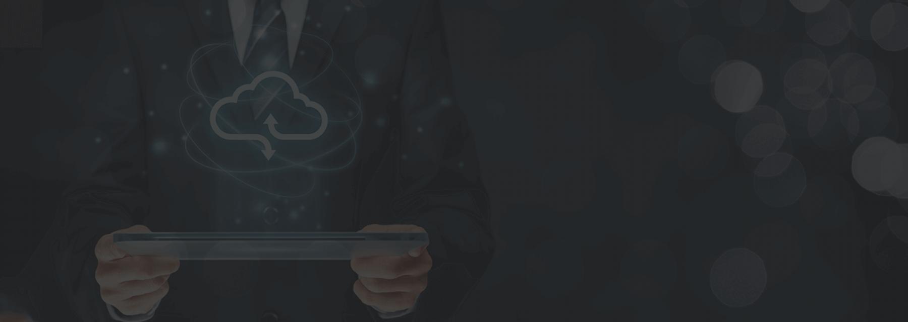 Gartner Cloud Adaption