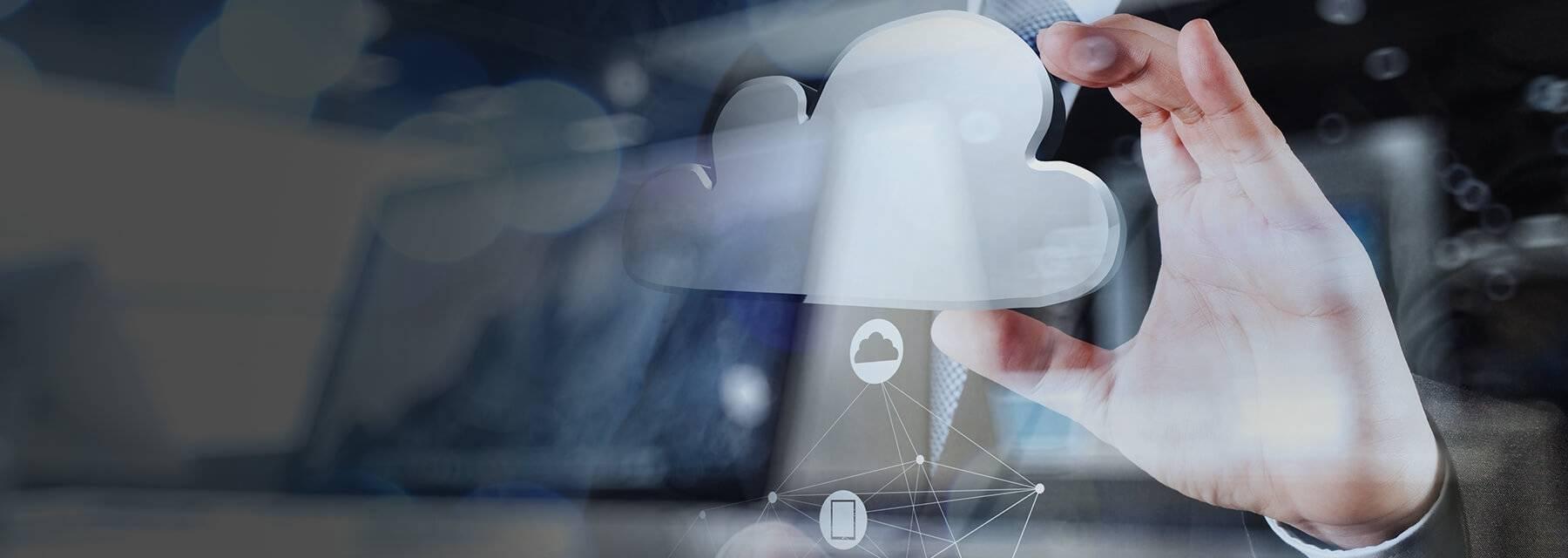 cloud-spend-management
