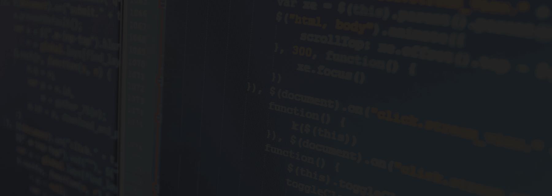 Node.js Development Company and Node js consulting Services