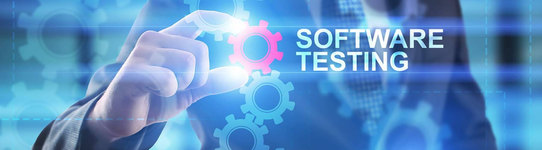 Test Automation in Agile