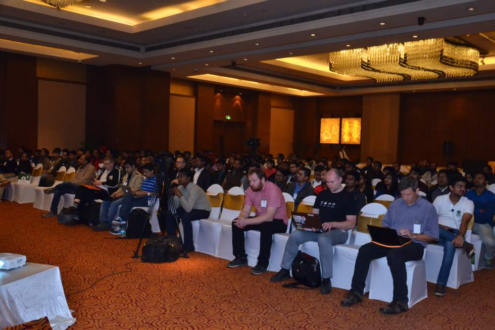 gr8-conf-india-audience