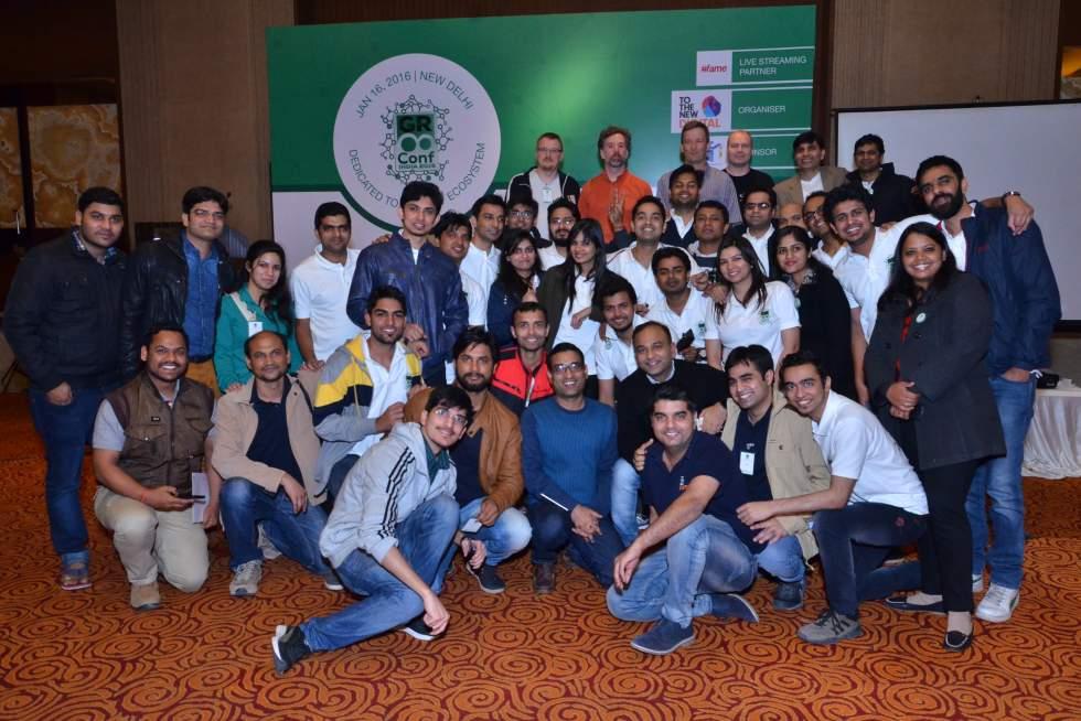 gr8-conf-india