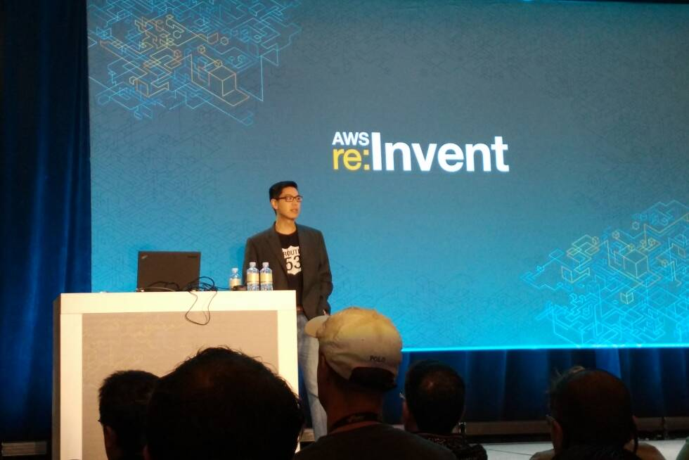 aws-re-Invent-2015