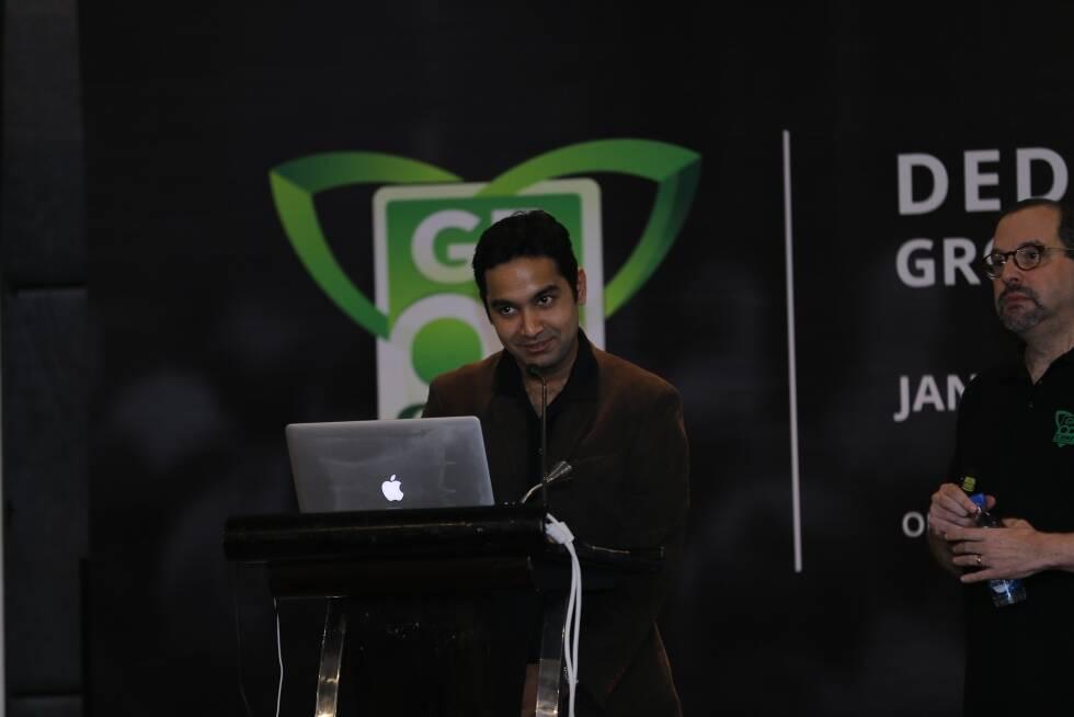 host-at-gr8conf
