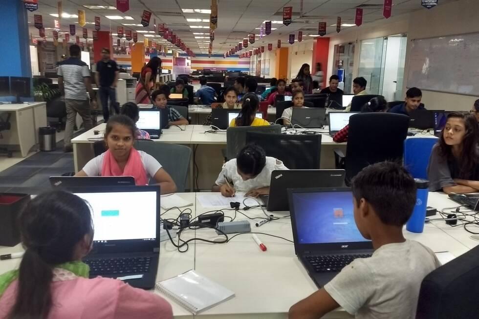 computer-literacy-test1