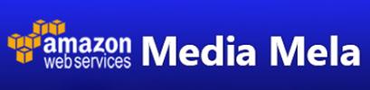 aws-media-mela-2015