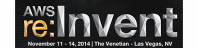 aws-re-invent-2014
