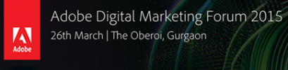 adobe-digital-marketing-forum-2015