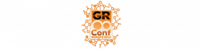 gr8-conf-europe-2015