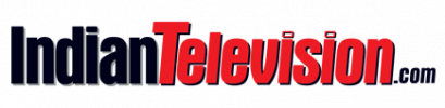 indian-television