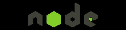 node-conf