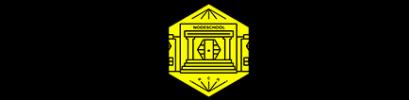 node-school-2015