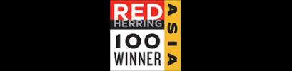 Red-Herring-Top-100-Asia-2015