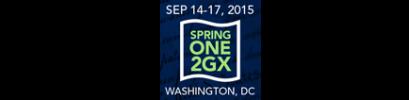 springone-2gx-2015