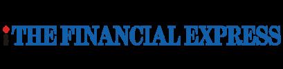 the-finanacial-express