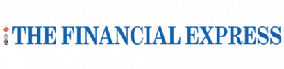 the-financial-express