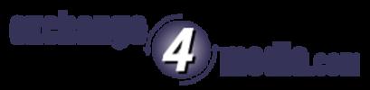 exchange-4-media