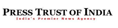 press-trust-of-india