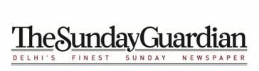 SundayGuardian Live