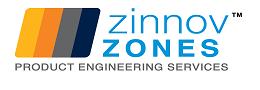 Zinnov Zones