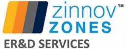 TO THE NEW in Zinnov Zones
