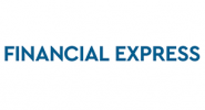TO THE NEW in Financial Express