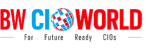 BWcloWorld