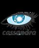 Cassandra-DevOps-Big-Data