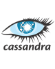 Cassandra-DevOps-Big-Data