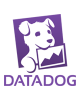 DataDog-DevOps-Monitoring