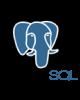 Postgre SQL For DevOps