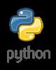 Python-DevOps-Automation