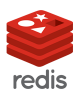 Redis-chef-DevOps-server