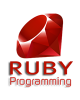 Ruby-DevOps-Automation