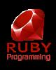 Ruby-DevOps-Automation