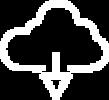 Ensure cloud governance