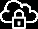 Enhance Cloud Security
